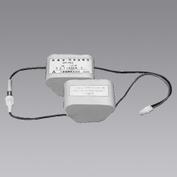 三菱電機 12N19EA 非常灯 交換用電池