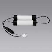 三菱電機 4N30AA 非常灯 交換用電池