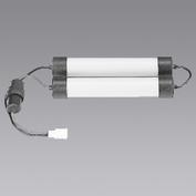三菱電機 7N23AB  非常灯 交換用電池