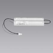 三菱電機 7N25AB 非常灯 交換用電池
