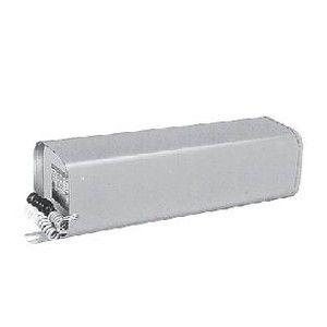 岩崎 M10BLP2A(B)60 (M10BLP2AB60) メタルハライド 200v1000Wピーク進相形安定器