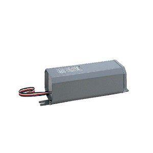 岩崎 H7C2A(B)51 (H7C2AB51) アイ水銀ランプ安定器 200V700W一般型低力率