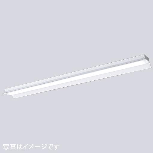 岩崎電気 ELR46901BNPN9 レディオック LEDベースライト (LEDユニット一体形) 40W形笠付形 昼白色