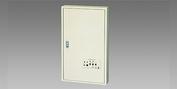 三菱電機 MITSUBISHI EFS24251T LED誘導灯 誘導灯用信号装置