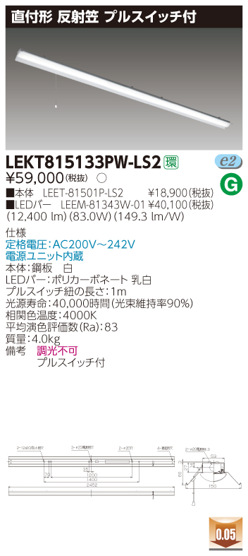 8021cc1a593 http://atelje-tom.si/spotaka/29260zrwdsbwrroxy126.html https://tshop ...
