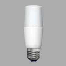 東芝 LDT7L-G/S/60W (LDT7LGS60W) LED電球一般電球形 LED電球 10台セット