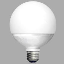 東芝 LDG11L-G/100W (LDG11LG100W) LED電球ボール電球形 LED電球 10台セット