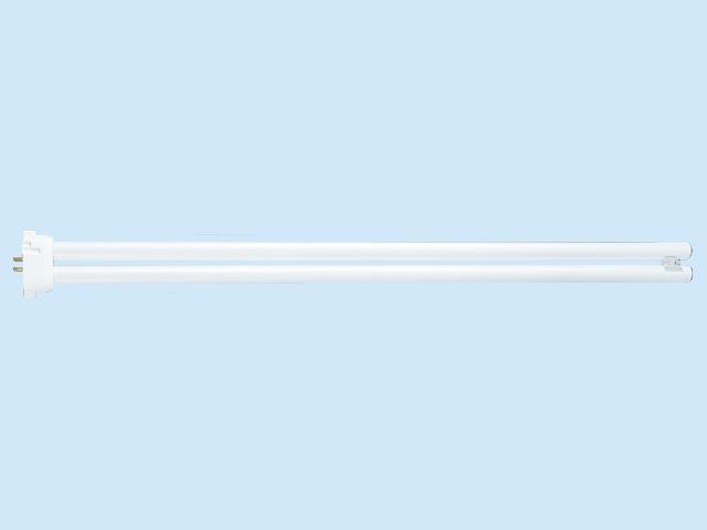 三菱 オスラム 25本入 FHP45EWW・FAA 3波長形温白色 45形 コンパクト形蛍光ランプ BB・1 FHPプラチナ 高周波点灯専用形 長寿命形 『FHP45EWWFAA』