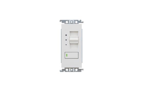 パナソニック NQ21502 信号線式ライコン