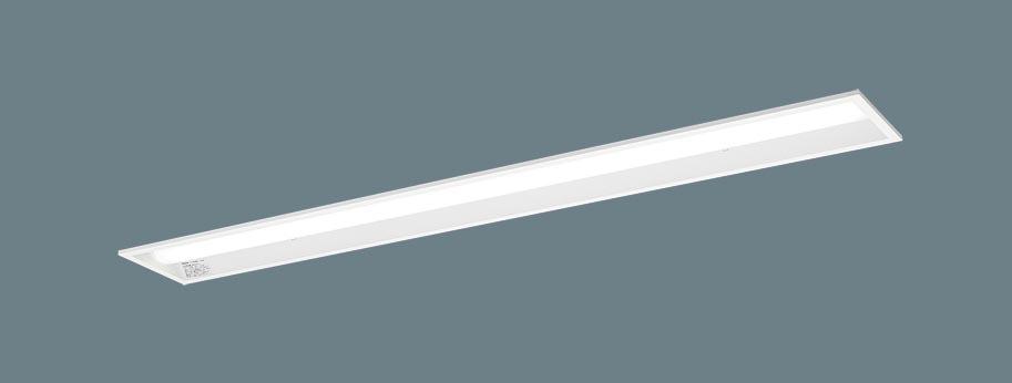 パナソニック XLX465PHN LE9 (XLX465PHNLE9) LEDベースライトセット (NNLK41715+NNL4605HN LE9)