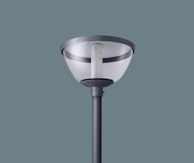 パナソニック XY7522 LE9 (XY7522LE9) LED街路灯 (NNY22602+NNY28561K LE9)
