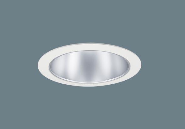 パナソニック XND9968SV LR9 (XND9968SVLR9) ダウンライト 天井埋込型 LED(温白色) 受注生産品