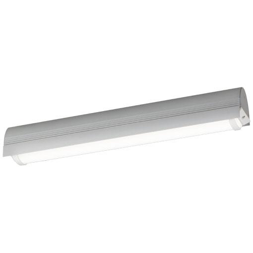 岩崎電気 (IWASAKI) ELBW23501NPN9 レディオック マルチライン600mmタイプ Hf16W(高出力)X2灯 昼白色(3470lm)