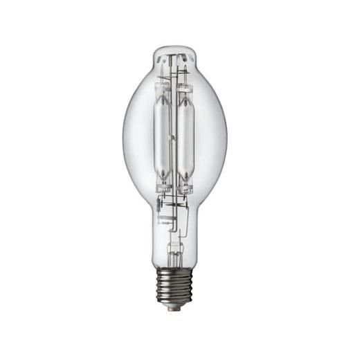 岩崎電気 12個セット HF400TX ツインマーキュリー 長寿命 水銀灯 400W蛍光形 蛍光水銀ランプ