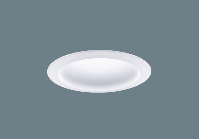 パナソニック XNDN1638PA LZ9(XNDN1638PALZ9) ダウンライト天井埋込型 LED(昼白色)