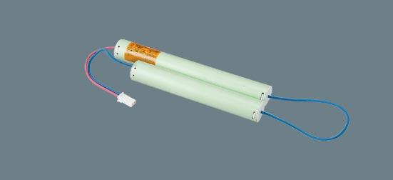 パナソニック FK879 誘導灯・非常照明器具用バッテリー  FK349・FK649相当品
