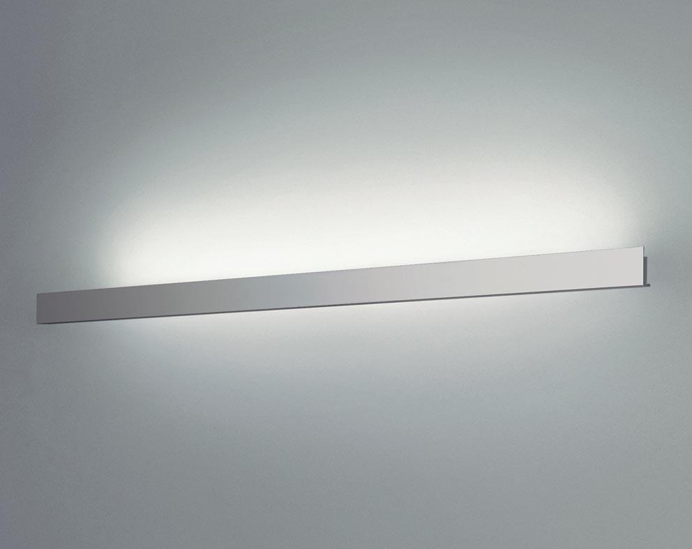 パナソニック FYY46000 LT9 (FYY46000LT9) ブラケット 壁直付型 直管LEDランプ 受注生産品