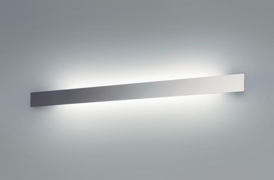 パナソニック FYY46010 LT9 (FYY46010LT9) ブラケット 壁直付型 直管LEDランプ 受注生産品