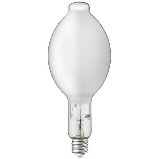 岩崎電気 (IWASAKI) サイン広告照明 HF700XW 蛍光水銀ランプ
