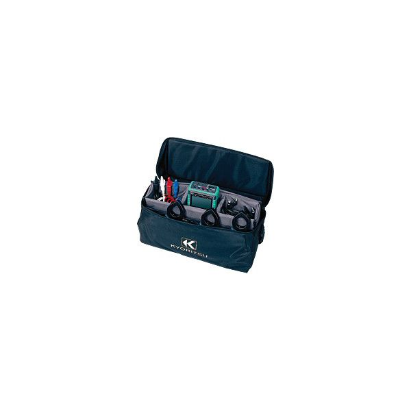 共立電気計器 KEW 6305-02  『6305-02』『KEW6305-02』『KEW630502』 セットモデル 電力計KEW6305+クランプセンサMODEL8125