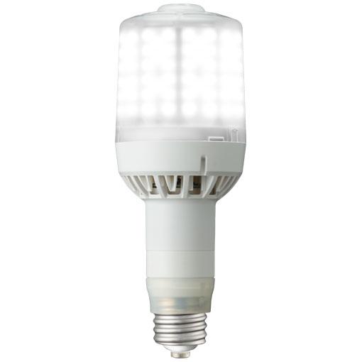 岩崎電気 LDS124N-G-E39FA 『LDS124NGE39FA』 LEDライトバルブF124W 昼白色 E39口金形 電源ユニット別