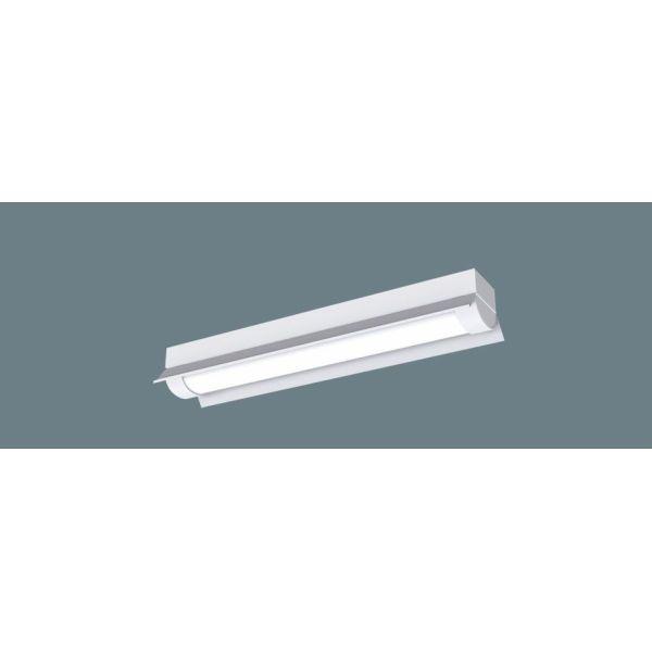 パナソニック XLW203KENK LE9 天井直付型 20形 一体型LEDベースライト (XLW203KENKLE9)