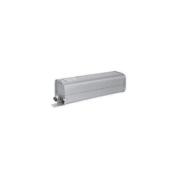 岩崎電気(IWASAKI)照明器具サイン広告照明 NHS1.5CCP2A354