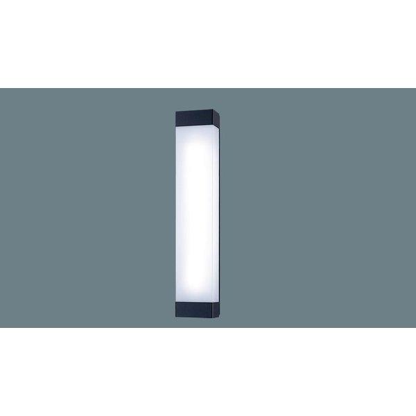 パナソニック NNFW21851 LE9 (NNFW21851LE9) ブラケット 壁直付型 直管LEDランプ