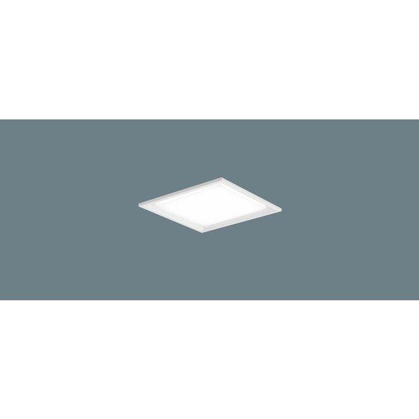 パナソニック XLX111REW RZ9(XLX111REWRZ9) 一体型LEDベースライト天井埋込型