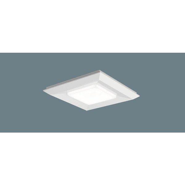 パナソニック XLX191AKN RZ9(XLX191AKNRZ9) 一体型LEDベースライト天井直付型・天井埋込型