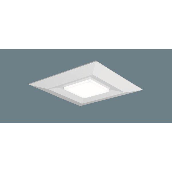 パナソニック XLX191DENJ RZ9 (XLX191DENJRZ9) 一体型LEDベースライト 天井直付型・天井埋込型