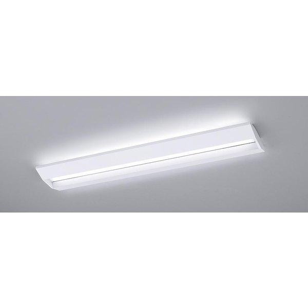 パナソニック XLX425GEVZ RZ9(XLX425GEVZRZ9) LEDべースライトセット(NNLK42591+NNL4200EVZ RZ9)
