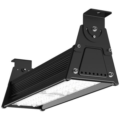 岩崎電気 ELBW06001C/NSAN9/BK (ELBW06001CNSAN9BK) LEDベースライト 60W(Hf32W形高出力形2灯用相当) 丸形配光
