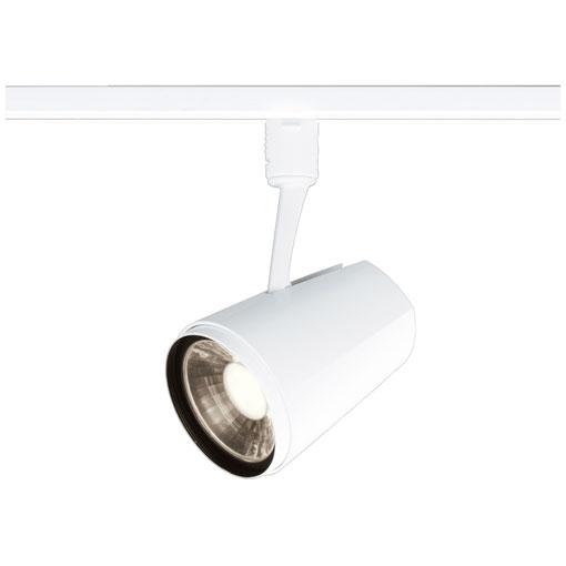 岩崎電気 ESP15100M/WWSAN1 (ESP15100MWWSAN1) LEDスポットライト  (COBタイプ) 一般形 クラス150(コンパクト形メタルハライドランプ35W相当)
