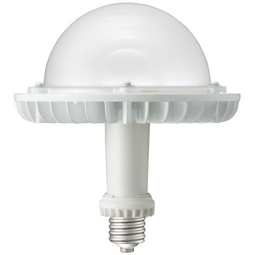 岩崎電気 LDGS125N-H-E39/HB (LDGS125NHE39HB) LEDランプ LEDアイランプSP-W 125W(昼白色) 〈E39口金〉 メタルハライドランプ400W相当 (電源ユニット別売)