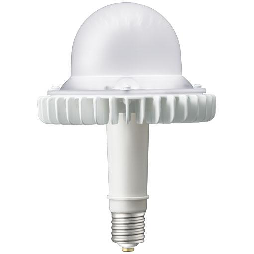 岩崎電気 LDGS77N-H-E39/HB/M250 (LDGS77NHE39HBM250 ) LEDランプ LEDアイランプSP-W 77W(昼白色) 〈E39口金〉