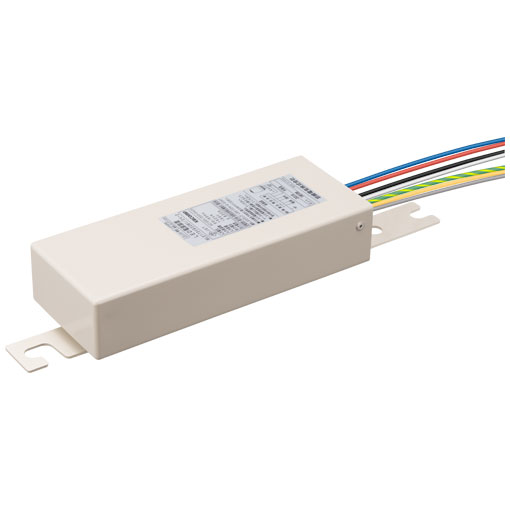 岩崎電気 WLE185V900M1/24-3 (WLE185V900M1243 )  電源ユニット 調光形 LEDioc LEDライトバルブ パズー用 152W用