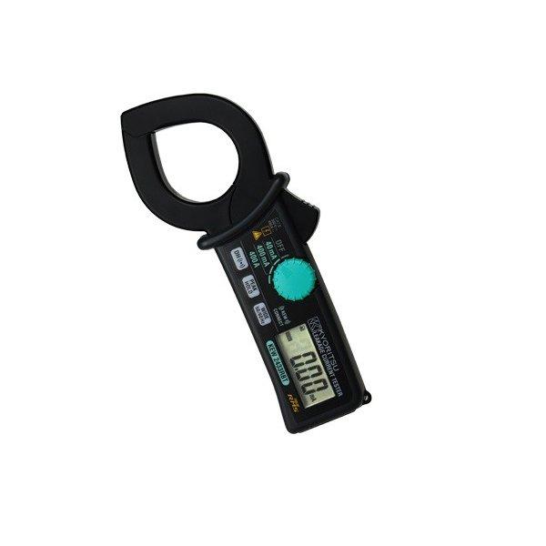 共立電気計器 KEW2433RBT 漏れ電流・負荷電流測定用クランプメータ Bluetooth Smart搭載 『2433RBT共立』『KYORITSU』