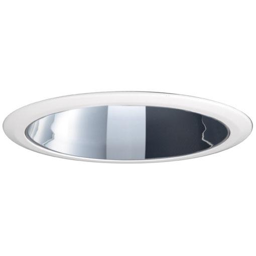 岩崎電気 EDL90116M/NSAZ9 (EDL90116MNSAZ9) LEDioc LEDダウンライト クラス900 (コンパクト形メタルハライドランプ150W相当)※ 昼白色タイプ (60°タイプ)