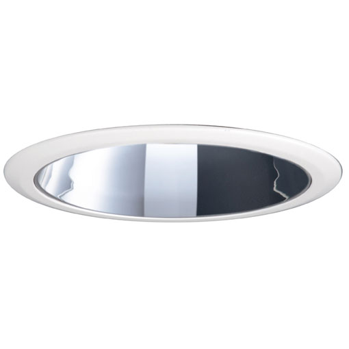 岩崎電気 EDL90116M/WSAZ9 (EDL90116MWSAZ9) LEDioc LEDダウンライト クラス900 (コンパクト形メタルハライドランプ150W相当)※ 白色タイプ (60°タイプ)