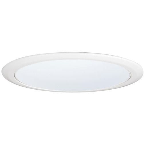 岩崎電気 EDL90015W/NSAZ9 (EDL90015WNSAZ9) LEDioc LEDダウンライト クラス900 (コンパクト形メタルハライドランプ150W相当)※ 昼白色タイプ (90°タイプ)