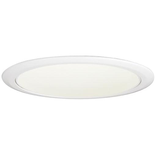 岩崎電気 EDL90015W/WWSAZ9 (EDL90015WWWSAZ9) LEDioc LEDダウンライト クラス900 (コンパクト形メタルハライドランプ150W相当)※ 温白色タイプ (90°タイプ)