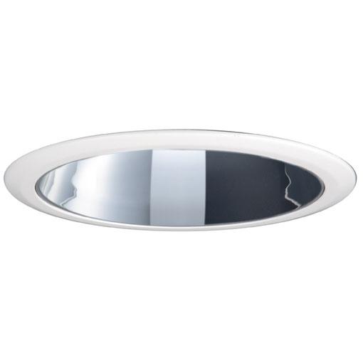 岩崎電気 EDL70116M/NSAZ9 (EDL70116MNSAZ9) LEDioc LEDダウンライト クラス700 (コンパクト形メタルハライドランプ100W相当)※ 昼白色タイプ (50°タイプ)