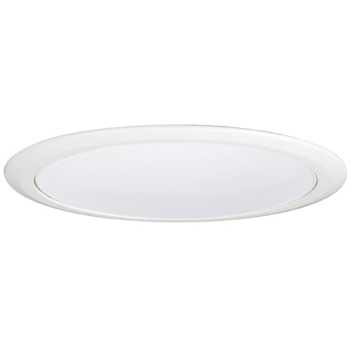 岩崎電気 EDL70016W/WSAZ9 (EDL70016WWSAZ9) LEDioc LEDダウンライト クラス700 (コンパクト形メタルハライドランプ100W相当)※ 白色タイプ (90°タイプ)