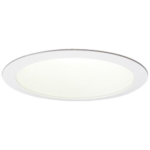 岩崎電気 EDL20011W/NSAN9 (EDL20011WNSAN9) LEDioc LEDダウンライト クラス200 (固定出力形) (コンパクト形蛍光ランプFHT42W相当)※ 昼白色タイプ