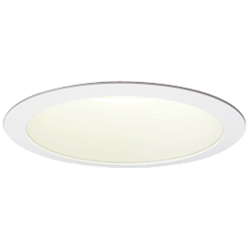 岩崎電気 EDL20011W/WWSAN9 (EDL20011WWWSAN9) LEDioc LEDダウンライト クラス200 (固定出力形) (コンパクト形蛍光ランプFHT42W相当)※ 温白色タイプ