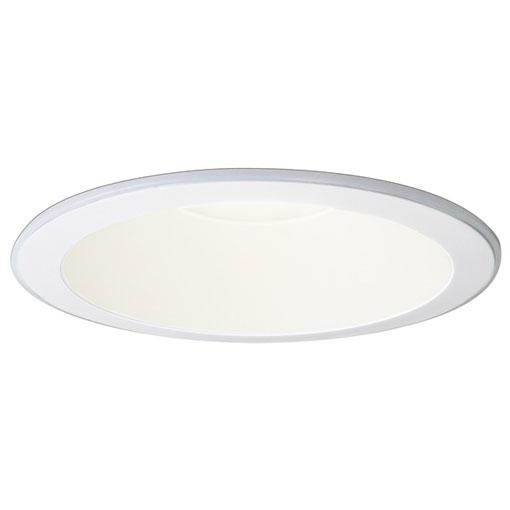 岩崎電気 EDLW35013W/WWSAZ9  (EDLW35013WWWSAZ9)  LEDioc LEDダウンライト 軒下用 クラス350 (コンパクト形蛍光ランプFHT42W×2相当)