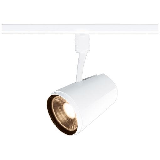 岩崎電気 ESP15100M/LSAN1 (ESP15100MLSAN1) LEDioc LEDスポットライト (COBタイプ) 一般形 クラス150 (コンパクト形メタルハライドランプ35W相当)