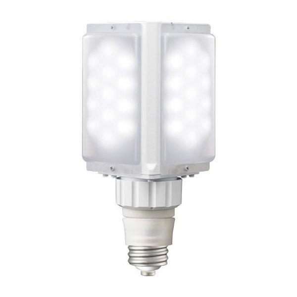 岩崎電気 LDFS62N-G-E39D (旧形式:LDFS79N-G-E39C) LEDランプ LEDライトバルブS 昼白色 (LDFS62NGE39D)