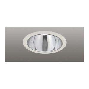 東芝 LEDD-60343WV (LEDD60343WV) 一体形DLグレアレスΦ125 ダウンライト器具本体のみ ご注文後手配商品